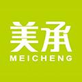 广州锦承数码科技有限公司