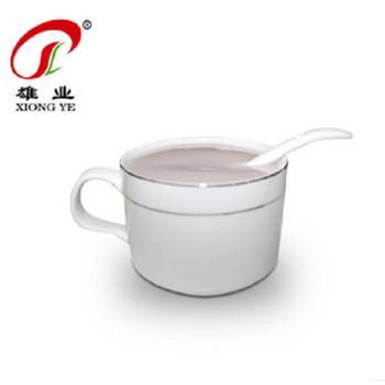 安龙县清香型藕粉礼盒装颗粒速溶营养1200g