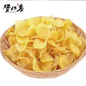 清江肴 干土豆片 0.5kg