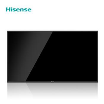 海信(Hisense)43HS26043英寸2K超清纤薄窄边框64位处理器高清智能电视
