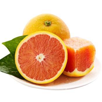 中华红脐橙5斤装单果果径70-80mm