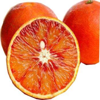 富硒血橙(6kg)