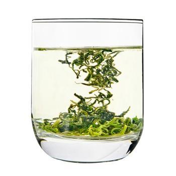 鸿顶 英山云雾茶精品绿茶250g
