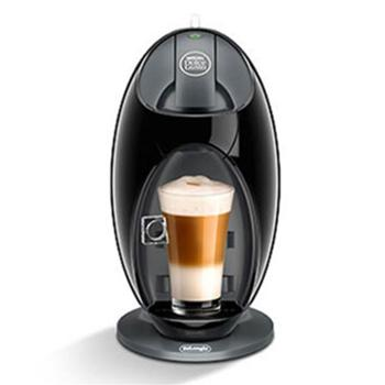 德龙咖啡机胶囊Jovia龙蛋EDG250