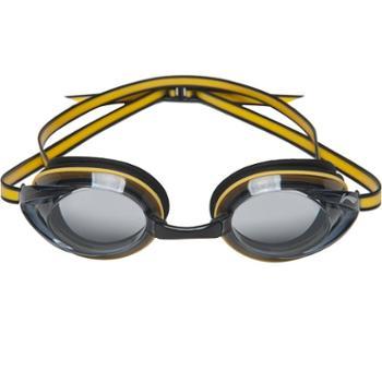 李宁/LINING游泳眼镜178成人防雾泳镜1副装