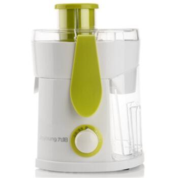 九阳/Joyoung 榨汁机大口径家用多功能原汁机汁渣分离 JYZ-B550