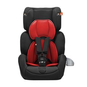 好孩子安全座椅CS698