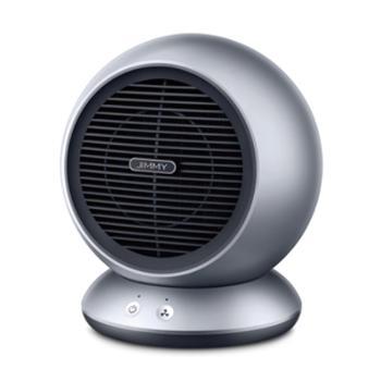 莱克/LEXY暖风机取暖器NF101家用速热智能