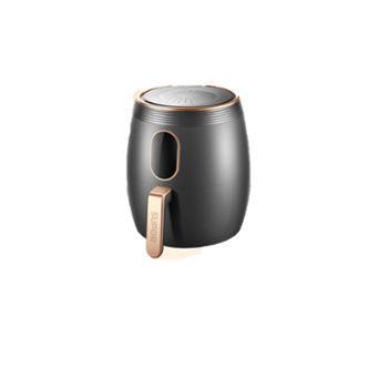 苏泊尔/Supor 空气炸锅家用 KD37D804