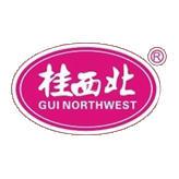 桂西北食品旗舰店