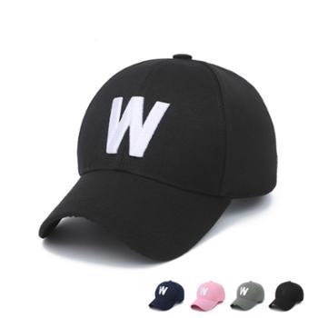 先捷尔棒球帽户外运动遮阳帽