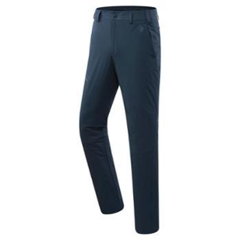 布来亚克男士攀岩徒步长裤SZM107