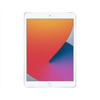 APPLE苹果平板电脑iPad128GB2020款WIFI版10.2英寸