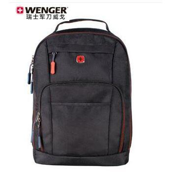 WENGER/威戈 SGB21816109042 电脑包 商务背包 学生背包