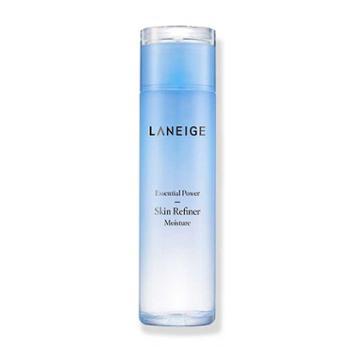 兰芝/Laneige水衡透润保湿乳120ml