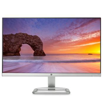 惠普/HP23.8英寸显示器24ES