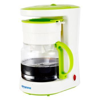 亚摩斯(Amos)悠度泡茶机咖啡机YS-CF100D