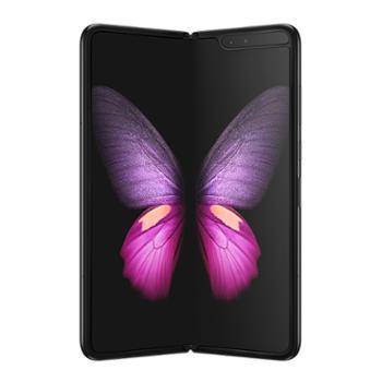 三星 Galaxy Fold(SM-F9000)折叠屏双屏手机