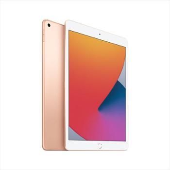 Apple iPad 10.2英寸 2020款平板电脑 128G WLAN版