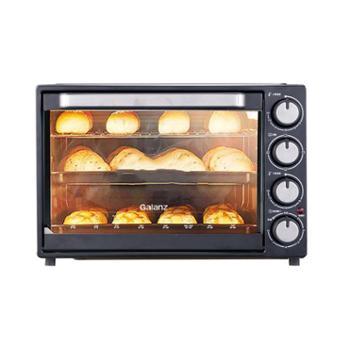 格兰仕/Galanz家用烘焙多功能全自动42升电烤箱TQH-42B