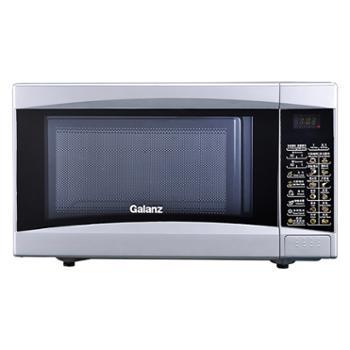 格兰仕/Galanz20L微晶微波/光波杀菌平板微波炉SRS-GF20