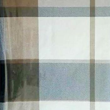 奉生纯棉斜纹夏凉被全棉单人空调被春秋被多花型可选