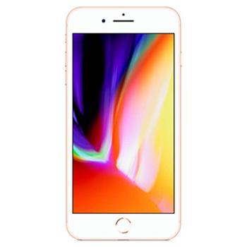 Apple/苹果 iPhone8 plus 64GB 全新国行全网通4G手机