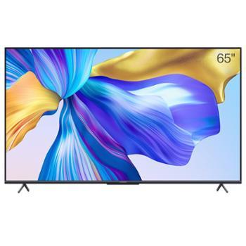 荣耀/HONOR智慧屏X165英寸2G+16G和4G+32G