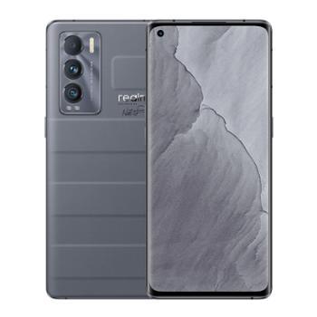 realme真我GT大师探索版5g手机
