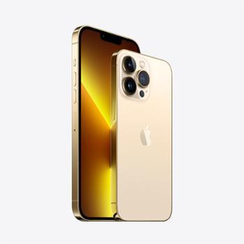 AppleiPhone13ProMax5G双卡双待手机