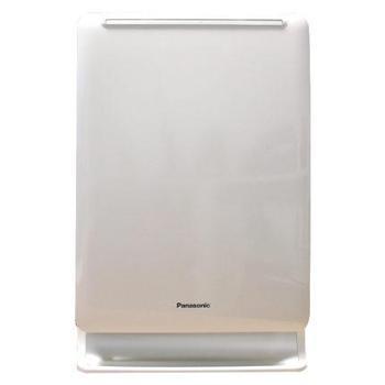 松下/Panasonic空气净化器VDM30C加湿净化二合一除甲醛异味