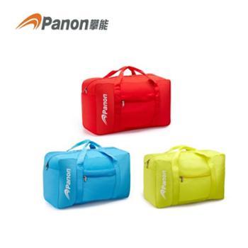 攀能折叠旅行包大容量收纳包PN-2526