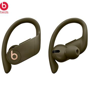 Beats Powerbeats Pro 真无线蓝牙运动耳机