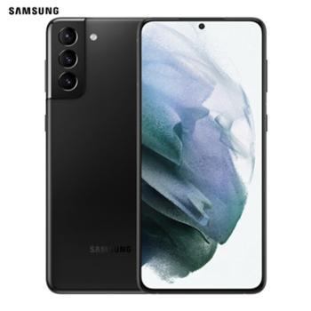 三星 Galaxy S21+ 全网通5G手机