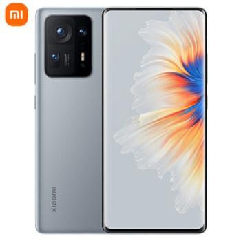 小米MIX4 全网通5G手机
