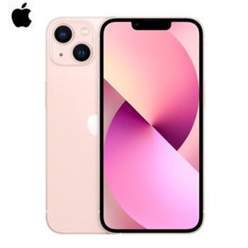 AppleiPhone13(A2634)支持移动联通电信5G双卡双待手机