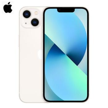 AppleiPhone13mini(A2629)手机支持移动联通电信5G