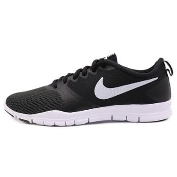 Nike耐克女鞋轻便透气综合训练鞋924344-001-603