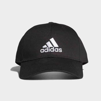 阿迪达斯男女训练运动帽FK0891