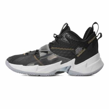 Nike耐克男子JORDANWHYNOTZER0.3篮球鞋CD3002-001