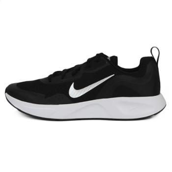耐克NIKE男子休闲运动鞋CJ1682-004