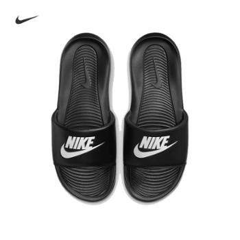 耐克NIKEVICTORIONESLIDE男子拖鞋CN9675-002JY