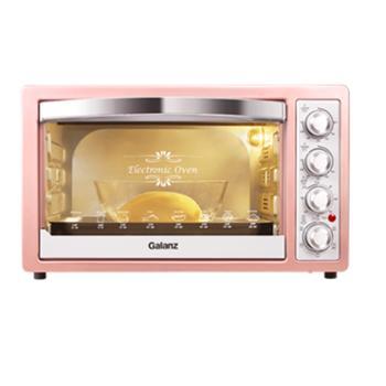 格兰仕/Galanz家用烘焙多功能全自动电烤箱K1H