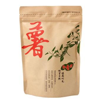 【郁香园】倒蒸红薯条256g