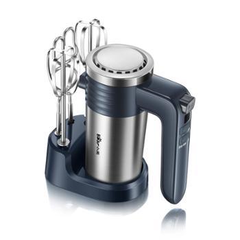 小熊/Bear打蛋器DDQ-B03R1电动搅拌打发烘焙打奶油