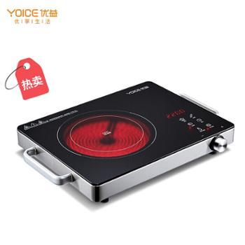 优益 电陶炉 YDTL1 YDTL2