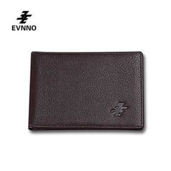 意威诺(evnno)驾驶证包 超薄真皮驾驶证皮套 J0105