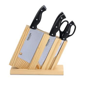 德世朗科乐刀具七件套A FS-TZ008-7A