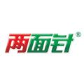 柳州两面针股份有限公司