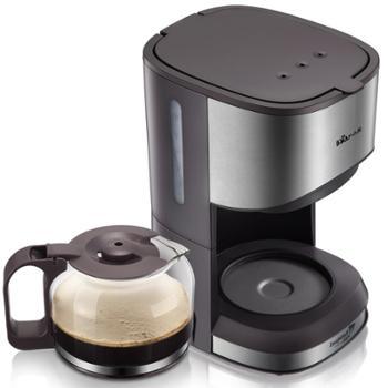 小熊/Bear咖啡机KFJ-A07V1